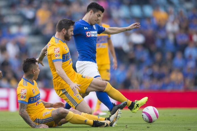 Tigres remonta y la liguilla peligra para el Cruz Azul 20171028-7795.jpg