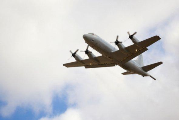14- La Fuerza Aérea Australiana ha perdido a 923 personas en sus vuelos....