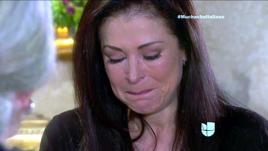 ¡Roxana conoció a su mamá!  6978425905FF4FF38AFBEAF466BD90DA.jpg