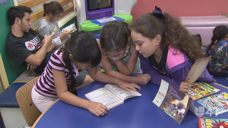 ¿Cómo preparar a los niños para que la información que consumen no los a...
