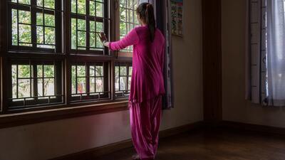 Recomendaciones de expertos para evitar convertirse en víctima de violencia doméstica