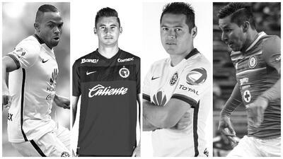 Pablo Aguilar, entre los jugadores que no debes elegir para la Jornada 9