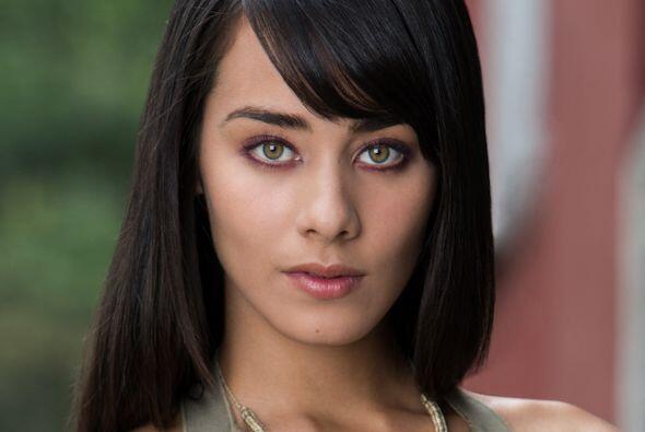 En las telenovelas hay villanas memorables como las interpretadas por Ma...