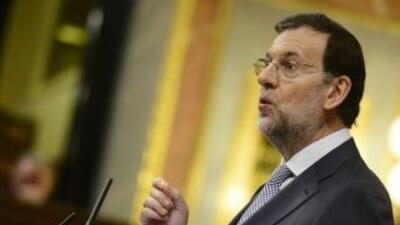 El jefe del Ejecutivo aseguró que las nuevas medidas son parte de las ob...