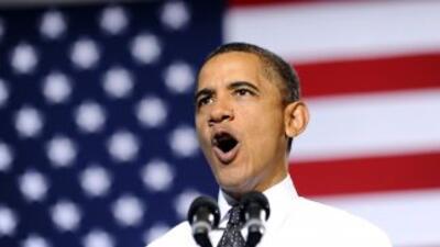 Estados Unidos da apoyos a sus estudiantes con reducciones de la deuda p...