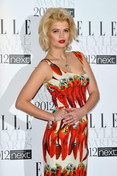 Dolce & Gabbana han tenido unos diseños tan desagradables que...