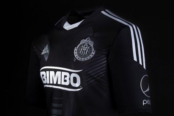 Según informó el club tapatío, ''el nuevo uniforme del Rebaño refleja el...
