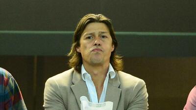 Independiente de Avellaneda quiere a Matías Almeyda