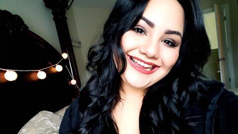 Sandra Padilla regresó enferma pero se prepara para un súper pachangón