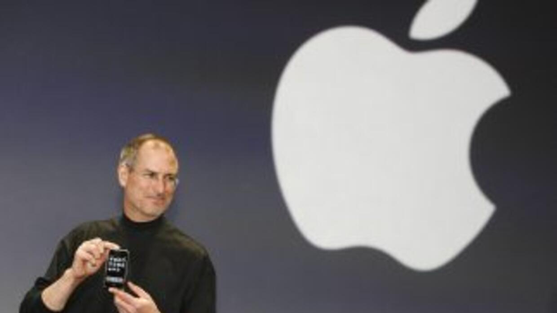 Apple Jobs
