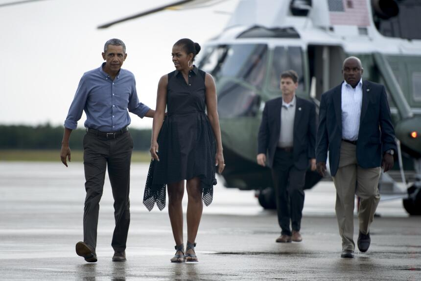 10 momentos de la moda de Michelle Obama GettyImages-485033628.jpg