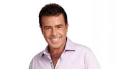 Gabriel Varela de Noche de Perros
