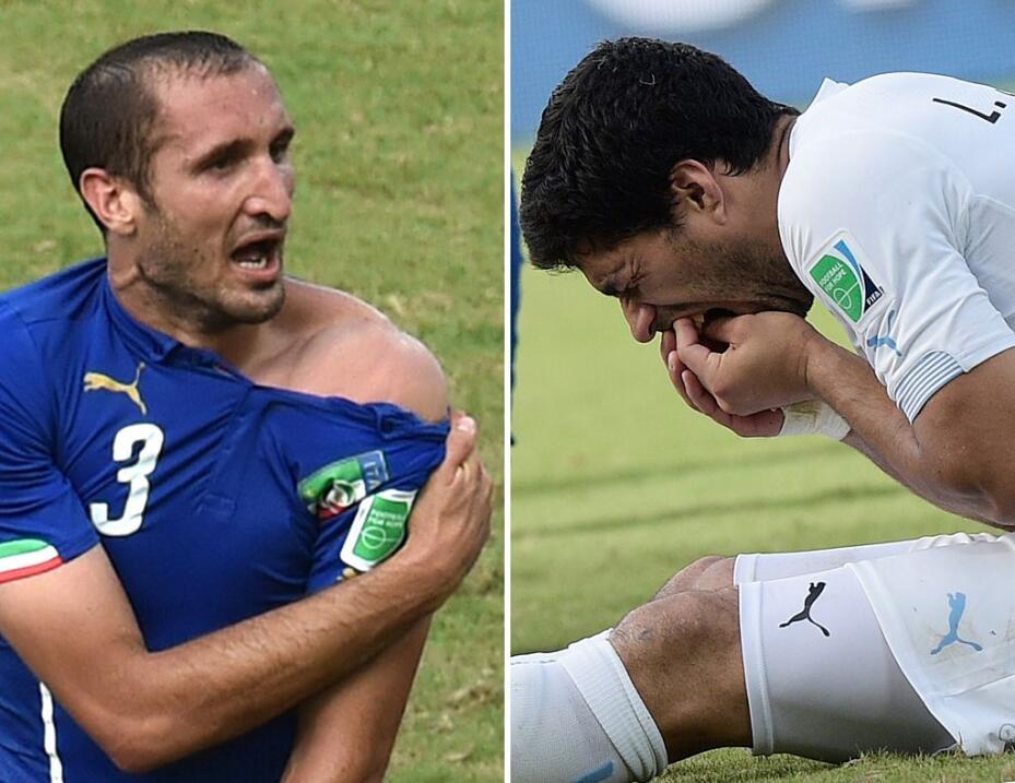 El Tribunal de Arbitraje Deportivo no se toca el corazón cuando d...