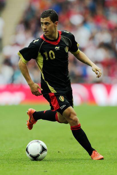 Según la prensa británica, el propietario del club, el ruso Roman Abramo...