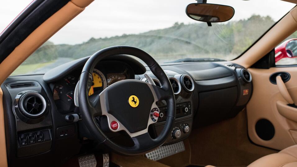 Ferrari F430 v. Lamborghini Gallardo FL17_r0068_10.jpg