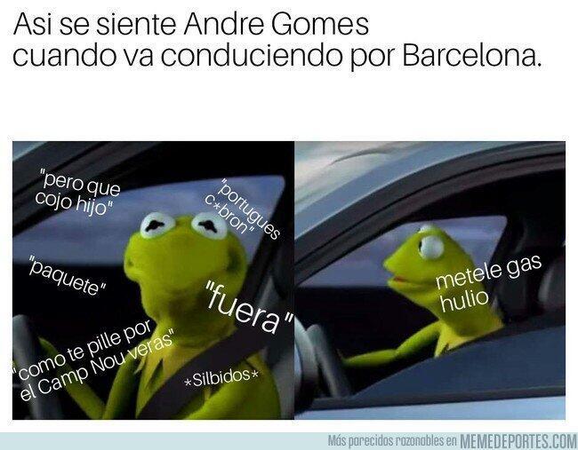 Memes del Barcelona y Chelsea en la Champions League dyrmnn8xkaekq0jjpg-...
