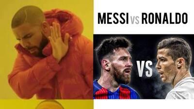 Memelogía | El fichaje de Arturo Vidal al Barcelona resumido en memes