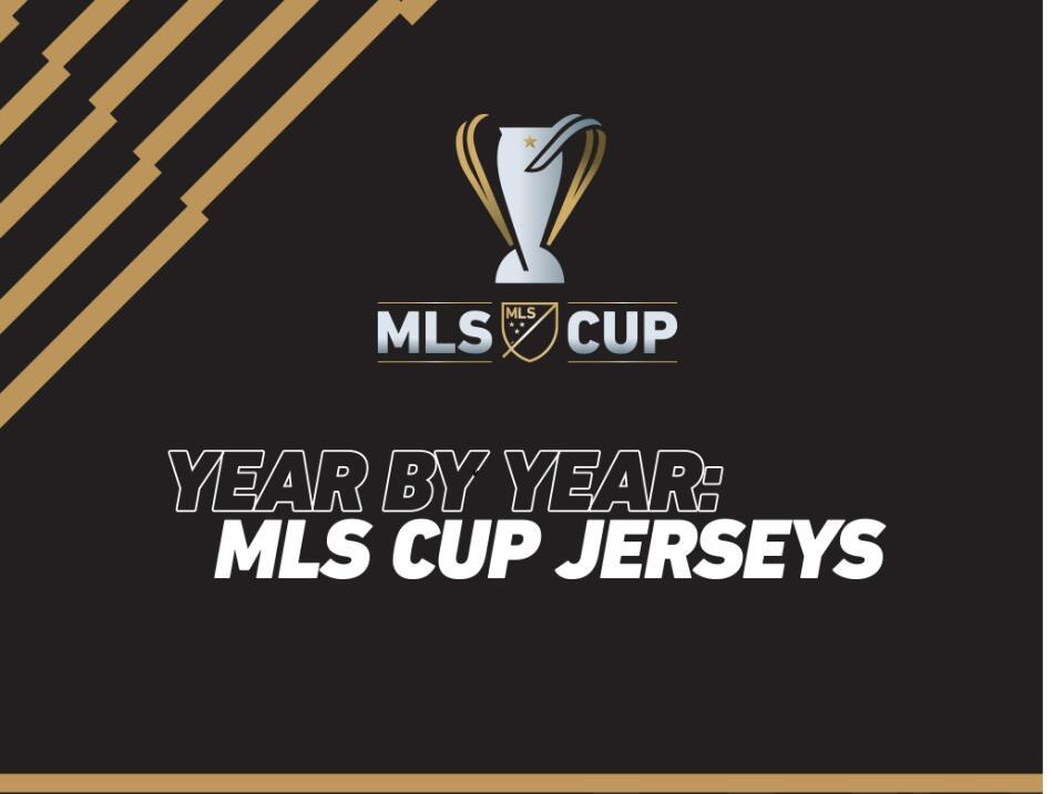 El vigente campeón ante el equipo récord: La MLS se enciende con la fina...