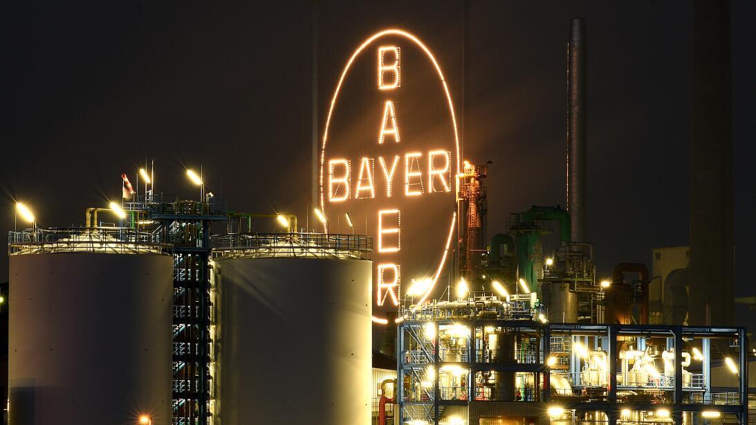 'Neverkusen': La triste historia del 'ya merito' de Alemania 23.jpg