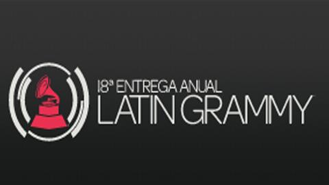 lg logo chiquito