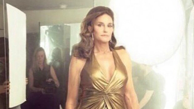 Caitlyn Jenner ha llegado y con ella, muchas sorpresas, reacciones y crí...