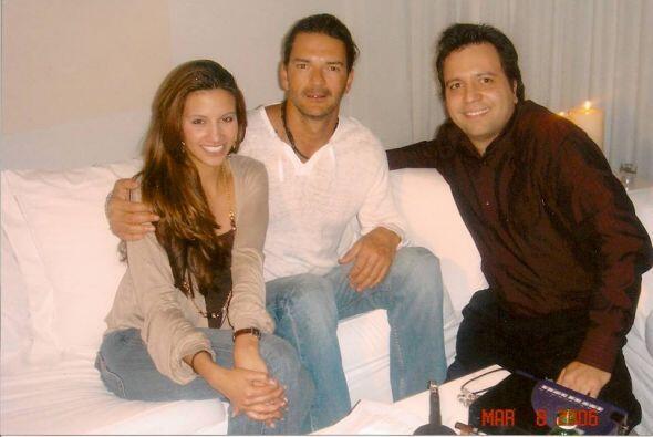 ¡El Show de Omar y Argelia cumple 11 años! Vamos a abrir el baúl de los...