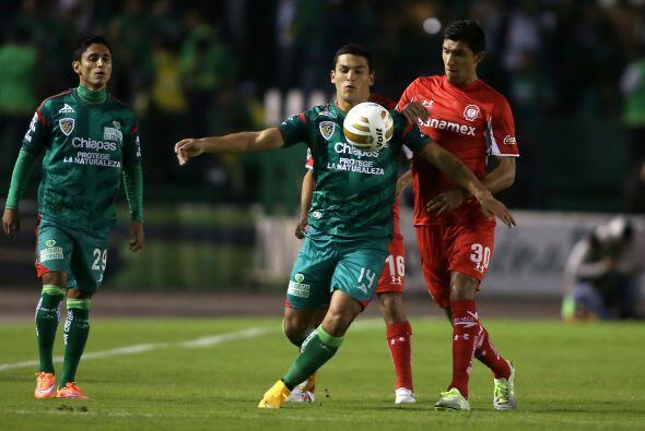 Con la presión de evitar la derrota en casa, los dirigidos por Sergio Bu...