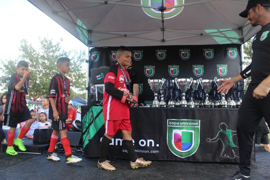 Los mejores momentos de Copa Univision Houston 2017 img-4213.JPG