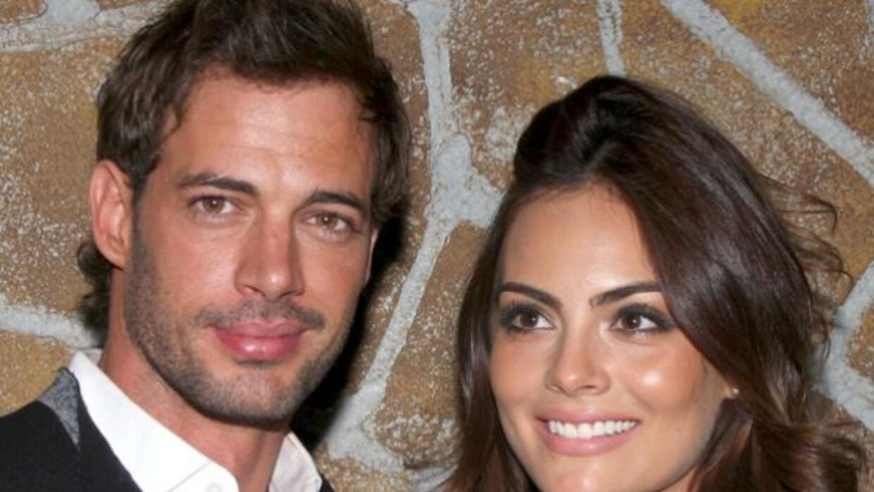 El romance de Ximena y William