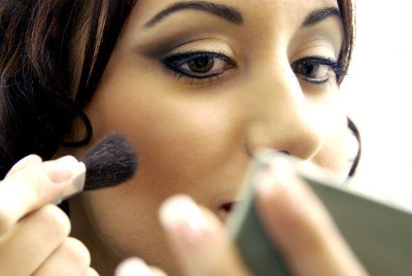Para el otoño la tendencia en maquillaje de ojos está orientada a acentu...