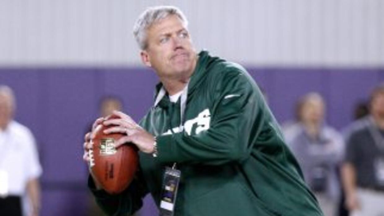 Rex Ryan (AP-NFL).