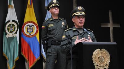 Autoridades colombianas piden respuestas de investigación por violación
