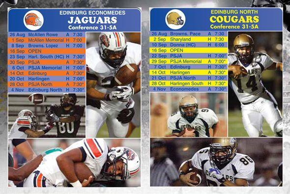 Football Scoreboard Calendar 2011-09-02 f430b8d705fc495e85560edebbfcd686...