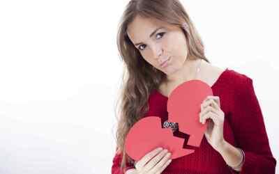 Cáncer - Martes 17 de febrero: Se intensifica tu vida sentimental shutte...