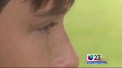 Nueva ley de adopción podría ser discriminatoria