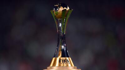 FIFA ya tendría definido el formato del nuevo Mundial de Clubes