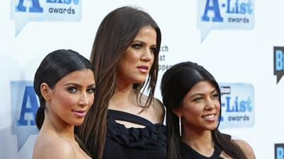 No solo las Kardashian, estos famosos también cerraron sus negocios