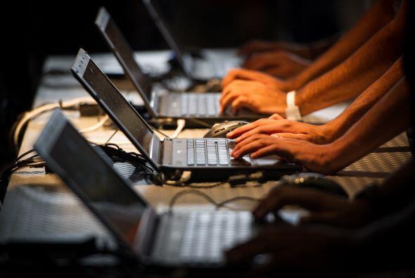 """6) Software Developer, Systems Software - $96,034 """" develops computer ap..."""