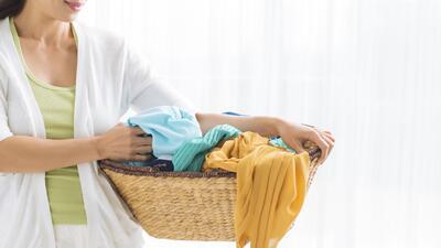 Planchar la ropa es una de las tareas del hogar más resistidas por todos.