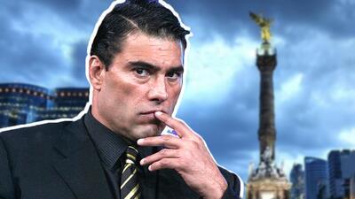 Eduardo Rehab
