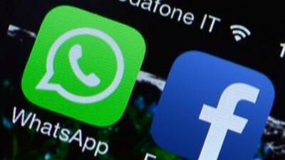 Facebook aseguró que da por zanjado el caso y no apelará la decisión de...