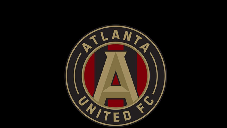 Atlanta United FC presentó a su primer canterano.