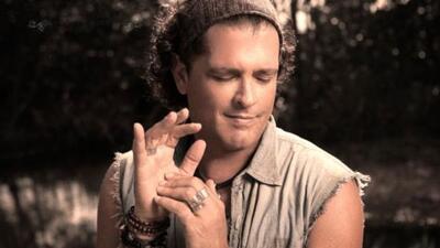 """""""Como Le Gusta"""", primer sencillo del nuevo álbum de Vives, será escuchad..."""
