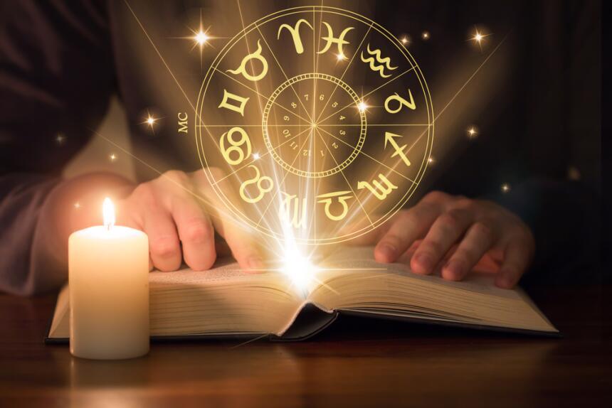 Hoy es el día del equinoccio, conoce el dilema de los signos cúspide  7.jpg