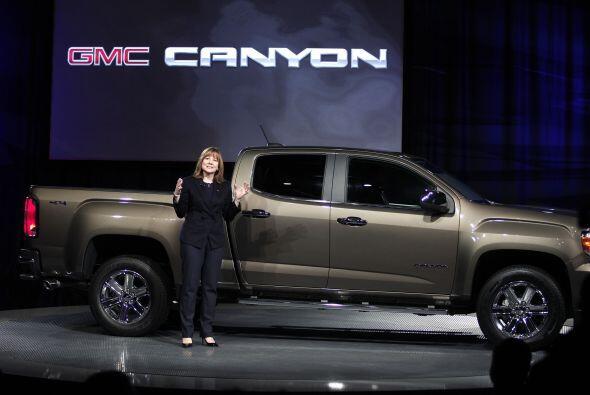 La industria automotriz, destaca CNN Expansión, está ligad...
