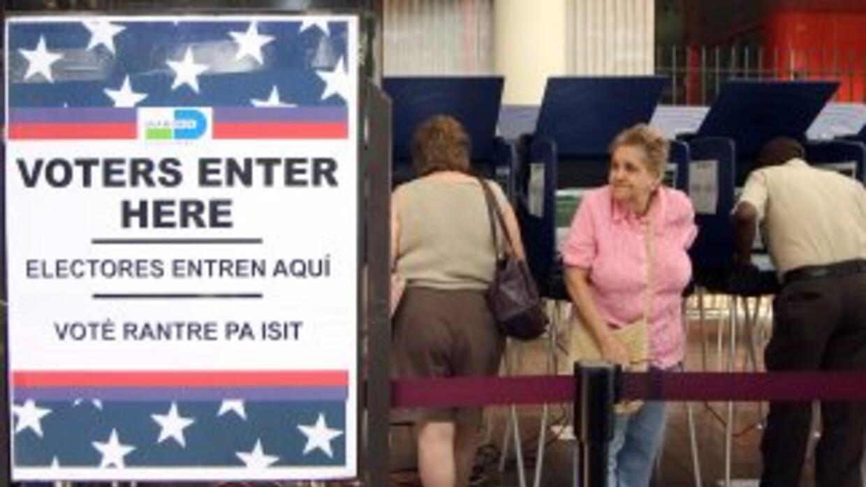Los hispanos son el 16.3% de la población total de Estados Unidos, es de...