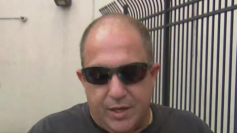Liberan bajo fianza al hombre acusado de hacerse pasar por policía en Mi...
