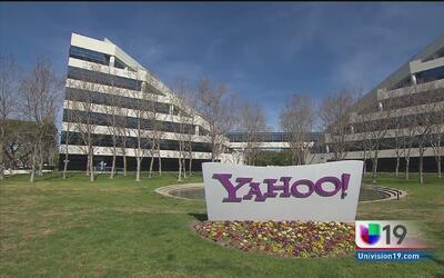 Yahoo despedirá a mil 700 empleados