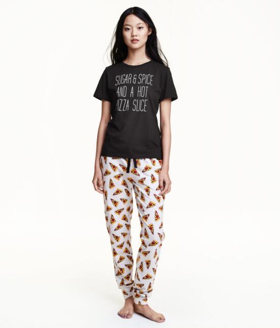 Pijamas post fiesta que debes tener hm.jpeg
