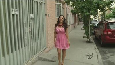 Julia Orayen, fue la ganadora de del debate presidencial en México: por...